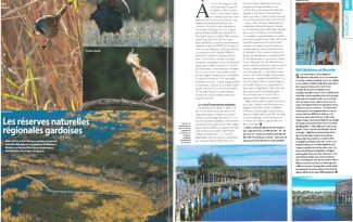 Article-Nature-en-France