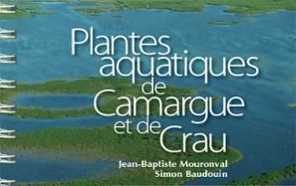 couv-guide-plante